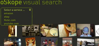 oskope-visual-search.jpg