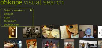 oskope-visual-search.jpg