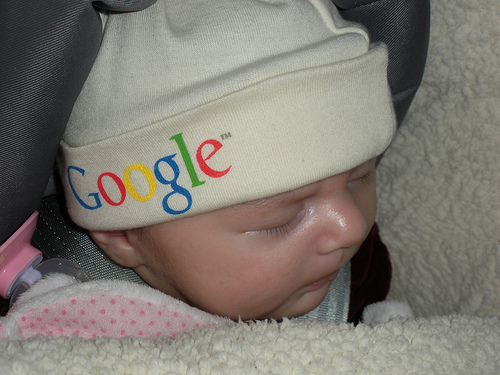 http://searchengineland.com/search-in-pictures-sum-of-google-bing-fortune-cookie-search-schwag-20895