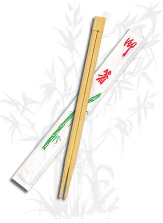 Китайски пръчици