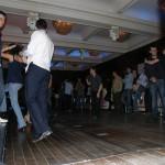 5-salsa-fanta-festival-1-night-001