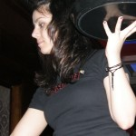 5-salsa-fanta-festival-1-night-003