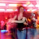 5-salsa-fanta-festival-1-night-005