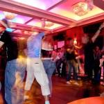5-salsa-fanta-festival-1-night-007