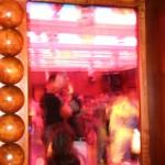 5-salsa-fanta-festival-1-night-011