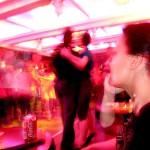 5-salsa-fanta-festival-1-night-014