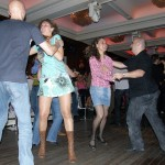 5-salsa-fanta-festival-1-night-015