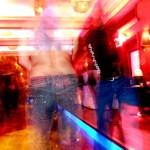 5-salsa-fanta-festival-1-night-017
