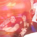 5-salsa-fanta-festival-1-night-018