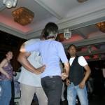 5-salsa-fanta-festival-1-night-022