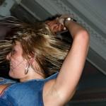 5-salsa-fanta-festival-1-night-026