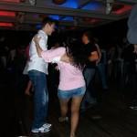 5-salsa-fanta-festival-1-night-029