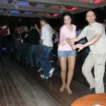 5-salsa-fanta-festival-1-night-032
