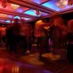 5-salsa-fanta-festival-1-night-033