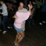 5-salsa-fanta-festival-1-night-035
