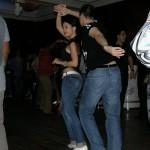5-salsa-fanta-festival-1-night-036