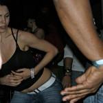 5-salsa-fanta-festival-1-night-037