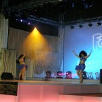 5-salsa-fanta-festival-2-night-005