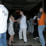 5-salsa-fanta-festival-2-night-020