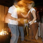 5-salsa-fanta-festival-2-night-028