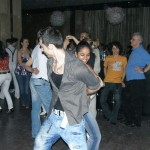 5-salsa-fanta-festival-2-night-031