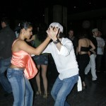 5-salsa-fanta-festival-2-night-032