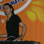 5-salsa-fanta-festival-2-night-033