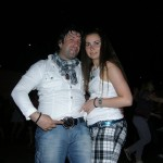 5-salsa-fanta-festival-2-night-035