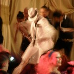 5-salsa-fanta-festival-3-night-party-013