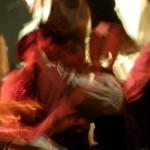 5-salsa-fanta-festival-3-night-party-015