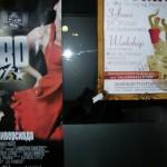 5-salsa-fanta-festival-3-night-party-024