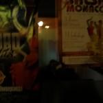 5-salsa-fanta-festival-3-night-party-025