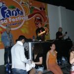 5-salsa-fanta-festival-3-night-party-030