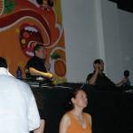 5-salsa-fanta-festival-3-night-party-031