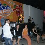 5-salsa-fanta-festival-3-night-party-032