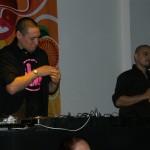 5-salsa-fanta-festival-3-night-party-033