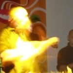5-salsa-fanta-festival-3-night-party-034