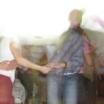 5-salsa-fanta-festival-3-night-party-035