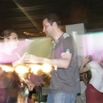 5-salsa-fanta-festival-3-night-party-036
