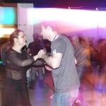 5-salsa-fanta-festival-3-night-party-037