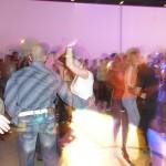 5-salsa-fanta-festival-3-night-party-038