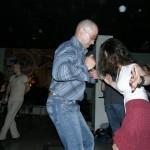 5-salsa-fanta-festival-3-night-party-039