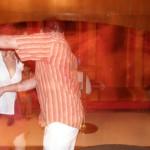 5-salsa-fanta-festival-3-night-party-042