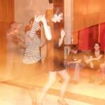 5-salsa-fanta-festival-3-night-party-043