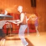 5-salsa-fanta-festival-3-night-party-048