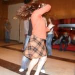 5-salsa-fanta-festival-3-night-party-055