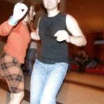 5-salsa-fanta-festival-3-night-party-056