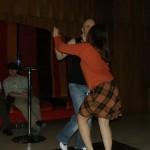5-salsa-fanta-festival-3-night-party-060