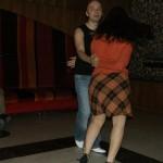 5-salsa-fanta-festival-3-night-party-061