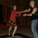 5-salsa-fanta-festival-3-night-party-062